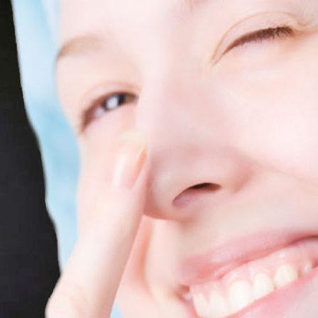 neseplastikk