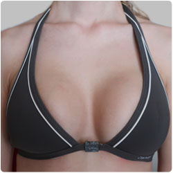 Brystforstørrelse Sandvikaklinikken