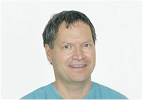 Plastisk kirurg
